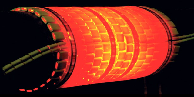 Heat Treating Solutions